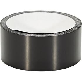 "Shimano WH-M9020-TL-F15 Rim Tape Tubeless 27,5"""